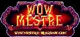 Começando agora no wow? Visite o blog do mestre!