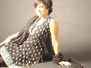 >Indian Fashions
