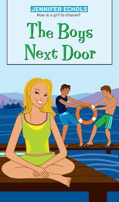 http://3.bp.blogspot.com/_YUBFzSwEZHg/RxbyGATKV7I/AAAAAAAAANc/MXxFFqYv4F0/s400/Boys_Next_Door_jepg.jpg