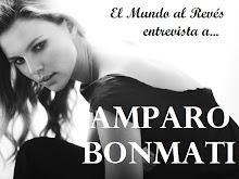 Entrevista a Amparo Bonmatí