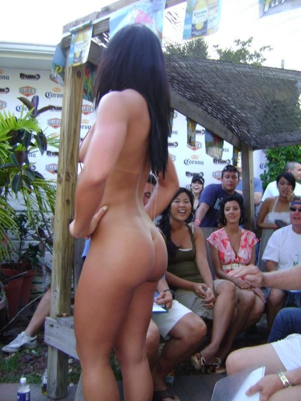 Bikini Contests. Thursday, July 22, 2010. Posted by Forex Tips at 2:48 AM
