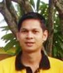 Pen.SU 2011-2012