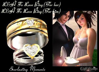 Cat Wedding Ring Bearer