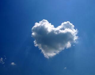Секрет счастья и любви
