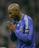 FAMOUS MUSLIM FOOTBALLER