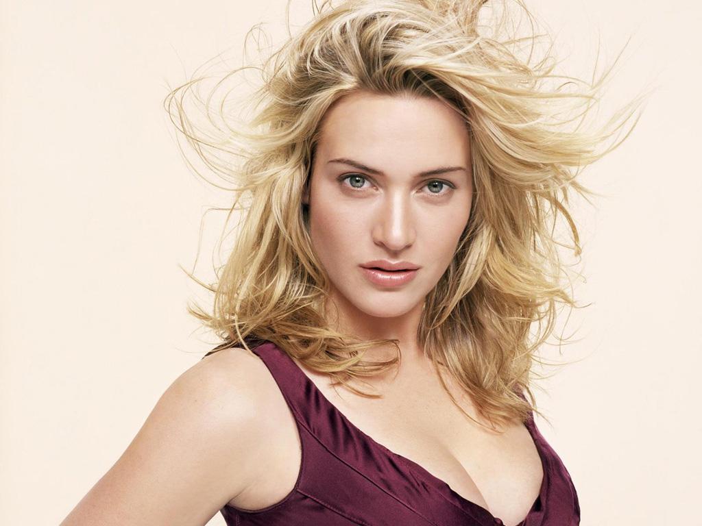 Hollywood%2BActress%2BKate%2BWinslet%2Bhot%2Bbedroom%2Bscene,%2Bsex%2Bappealing%2Bshots,%2Bbikini,%2Bboobs,%2Bnaked%2Bshows%2B(1) May 20, 2010 Pakistani hot n sexy actress Mahnoor Baloch · Tamil masala ...