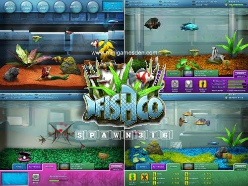 big fish games cracked download