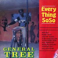 General Trees. dans General Trees 65238_01_360