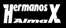 HERMANOS ALMAX