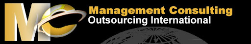 Management Consulting Outsourcing International