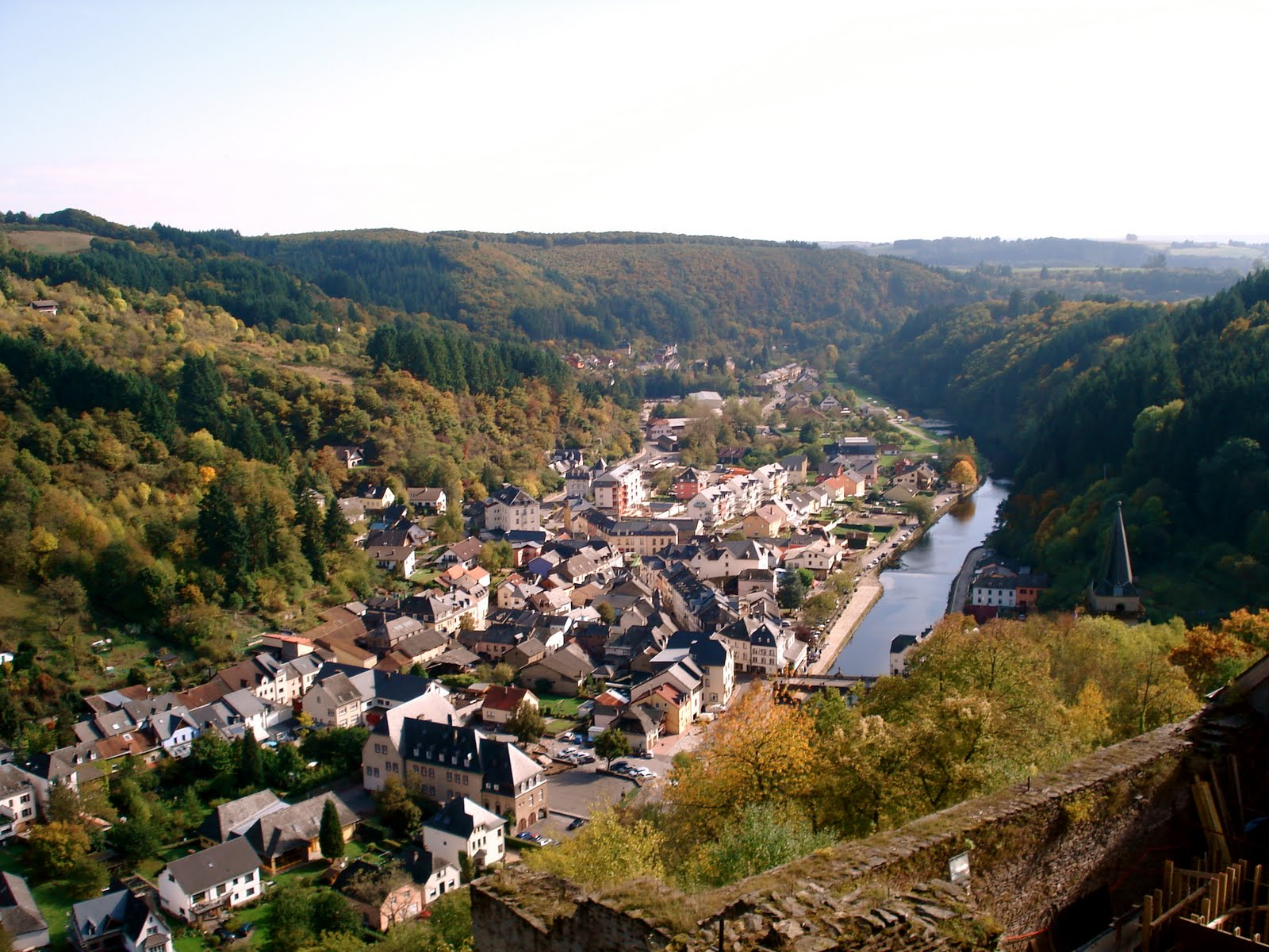 diekirch north girls Everything name meaning, origin, pronunciation, numerology diekirch is a commune with city status in north-eastern luxembourg.
