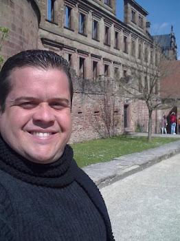 Prof. Pedro Certad
