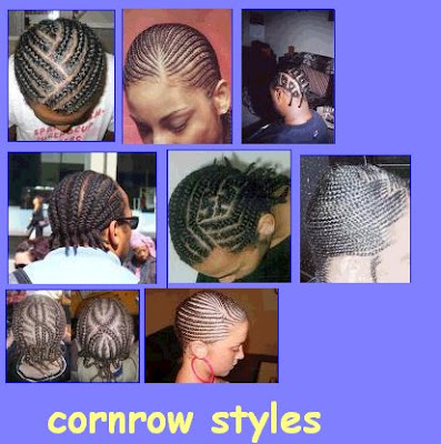 pictures of cornrow hairstyles. cornrow styles photos