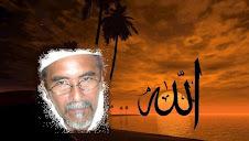 Articulos de Muslim Teodoro Darnott