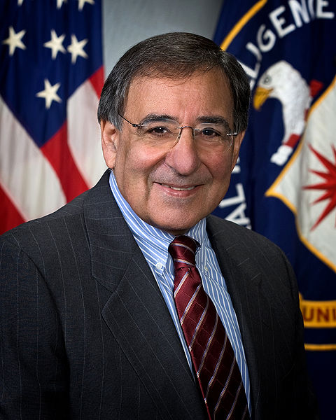 leon panetta young. wallpaper Leon Panetta Central