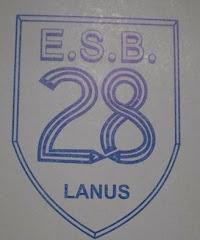 Escudo de nuestra Escuela
