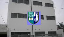 Escuela de Educación Media N° 3