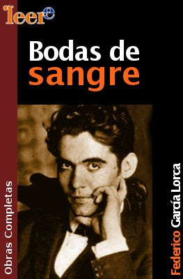 Bodas de sangre. Federico García Lorca. El bolso amarillo