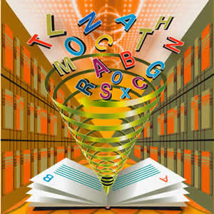 external image gramatica+y+normativa.jpg