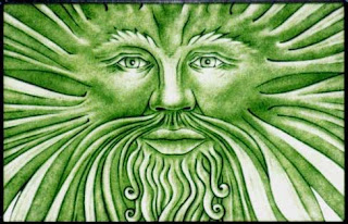 [greenmanBEAL.jpg]