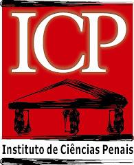 Instituto de Ciências Penais