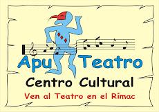 Centro Cultural Apu