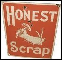 [HonestScrap.jpg]