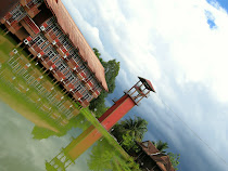 Agro Resort, Setiu