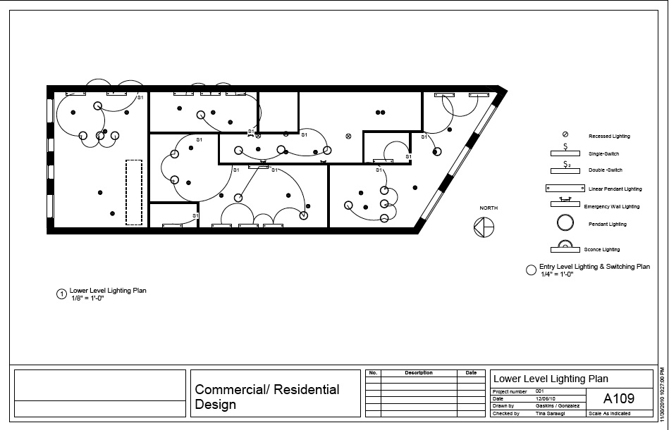 Floor Plan 2d besides Pinoy Big Brother House Floor Plan Wikipedia furthermore Houses Dream House Sketches Basic Outline Drawing further Large Ranch House Floor Plans House Plan And Ottoman Making 9c76fbfc4c16601a in addition Simple House Blueprints Measurements Blueprint Small. on 16 bedroom home plans