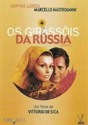 Baixar Filme Os Girassóis da Rússia (Legendado) Online Gratis
