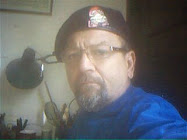 Tamar- My e-mail is:-  muncha@zahav.net.il