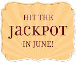 Try your luck~Jackpot June