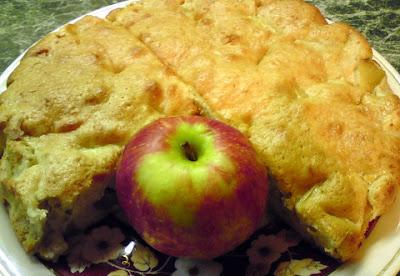 бисквит, как испечь бисквит, быстрая выпечка, рецепт ??арлотки