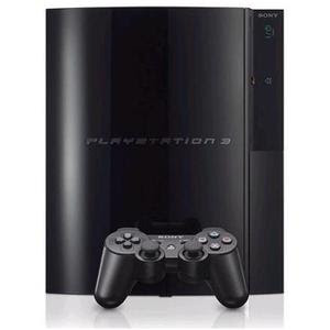 Playstation+3+%28PS3%29 Download Emulator PS2 dan PS3