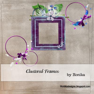http://3.bp.blogspot.com/_YWUA86FSwkg/S1sWMJDdIaI/AAAAAAAAALA/m1BSs_xj8b8/s400/cluster_frames_by+Ronika+.jpg