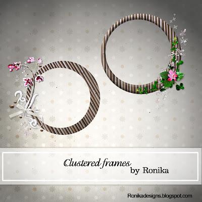 http://3.bp.blogspot.com/_YWUA86FSwkg/S4UKUoxFEOI/AAAAAAAAAMQ/qUsXKd_D1mA/s400/Clustered+frames+by+Ronika.jpg