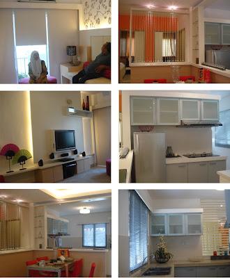 Contoh Interior Rumah on Hiasan Dalaman Rumah Contoh Yg Terbaru  Dulu Aku Ada Postkan Rumah