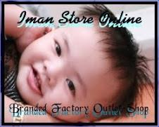 IMAN STORE