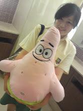 Me.Patrick