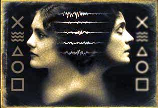 http://3.bp.blogspot.com/_YWmtgKcHk6s/TAsktL_9y-I/AAAAAAAAAHs/yQ1i6qU6HpQ/s1600/1_telepathy.jpg