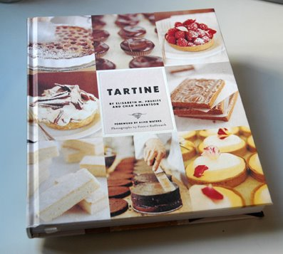 [tartine-cookbook.jpg]