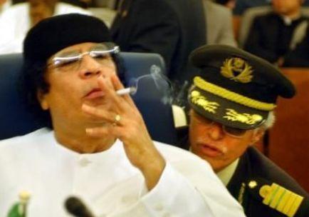"""الرئيس الليبي القذافي يؤكد """"نجدي"""" kewf14.jpg"""