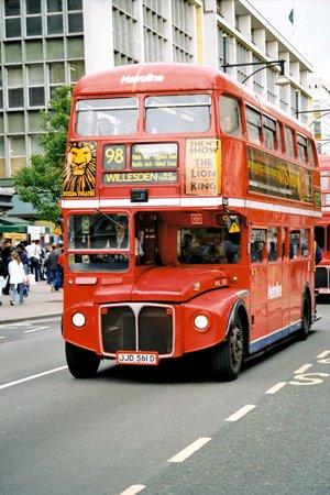 Liikkuminen+Lontoo.jpg