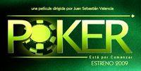 Poker La película