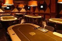 Sala de poker
