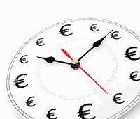 Reloj Euribor