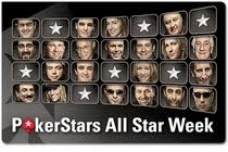 PokerStars AllStars