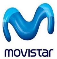 ADSL Movistar