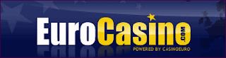 EuroCasino.com