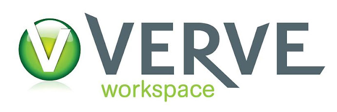 Verve Workspace Ltd.
